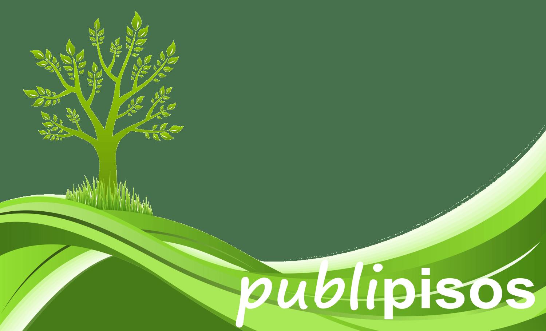 vende tu piso en Internet | PUBLIPISOS Inmobiliaria