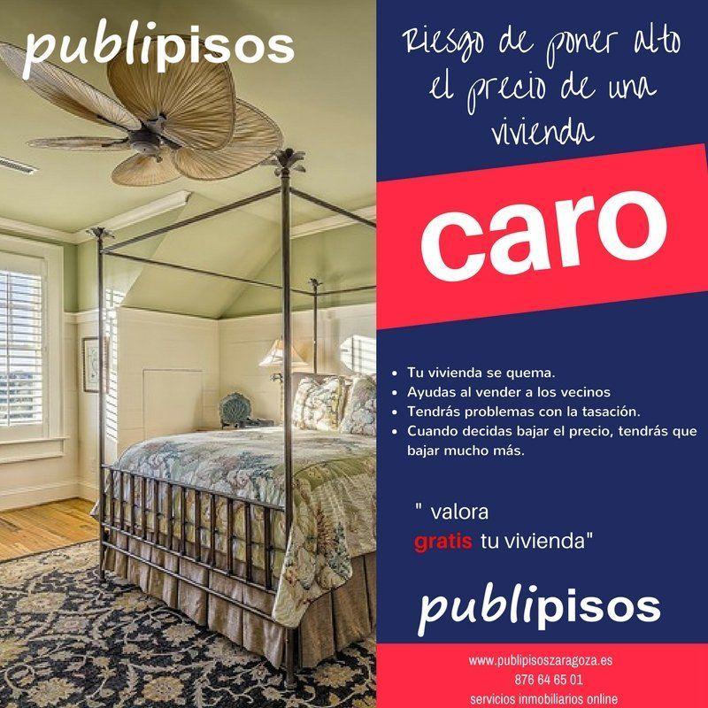 PUBLIPISOS | como vender un piso