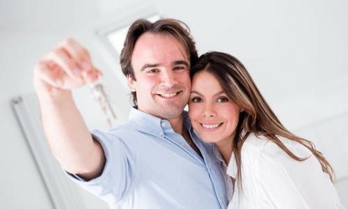 Inmobiliaria alquiler Zaragoza Pisos Locales Naves Oficinas