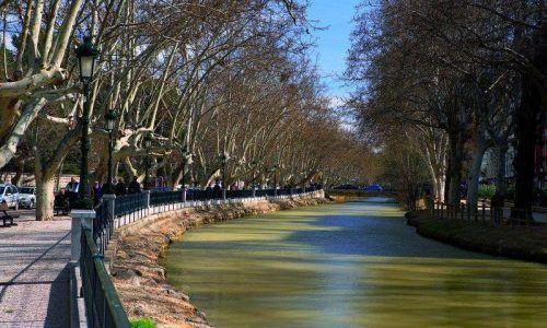 Vendo Piso Reformado Torrero |PUBLIPISOS Inmobiliarias Zaragoza