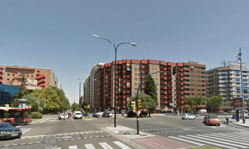 Lote de pisos en Venta Camino de las Torres Zaragoza | PUBLIPISOS