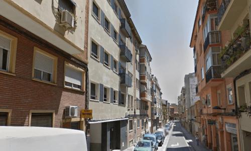 Venta Piso Torrero Economico Zaragoza | PUBLIPISOS Inmobiliarias