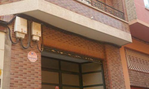 Venta Piso Delicias Zaragoza | PUBLIPISOS Inmobiliarias