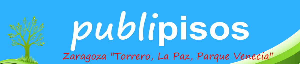 Inmobiliarias Torrero, La Paz, Parque Venecia Zaragoza precio vivienda | PUBLIPISOS Zaragoza