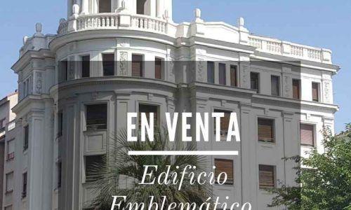 Venta edificio centro Zaragoza (3)
