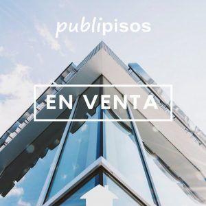 1-venta de naves y oficinas Tudela Navarra