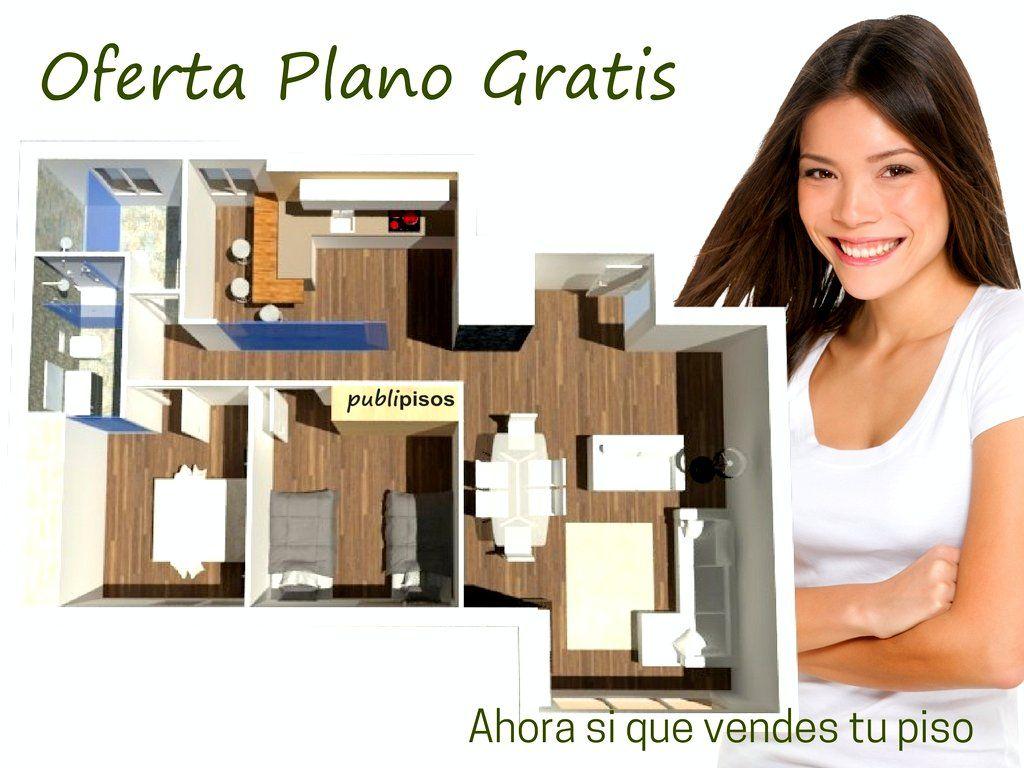 Como Vender Piso Rapido Zaragoza GRATIS Plano
