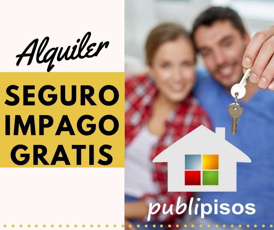 Alquiler Seguro Zaragoza