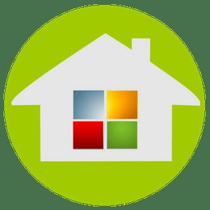 Inmobiliarias Zaragoza | Venta pisos Zaragoza