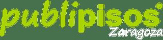 PUBLIPISOS ® Inmobiliarias Zaragoza | Venta Inmuebles