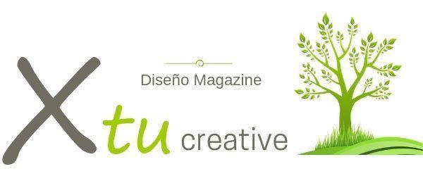 Creatividad para Venta de pisos en Zaragoza