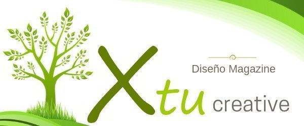 Xtu creative servicios inmobiliarios Agencia de publicidad inmobiliaria