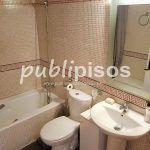 Ático Duplex Zaragoza Paseo de la Ribera | Publipisos Inmobiliarias Zaragoza