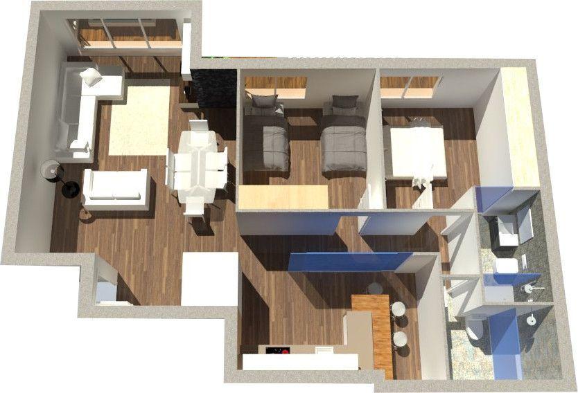 compra de pisos con inquilino
