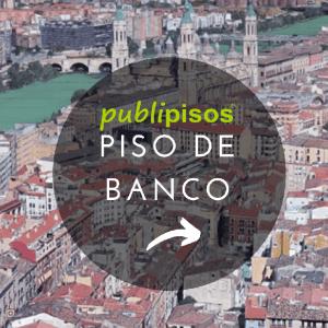 Piso en venta en Zaragoza de 70 m2