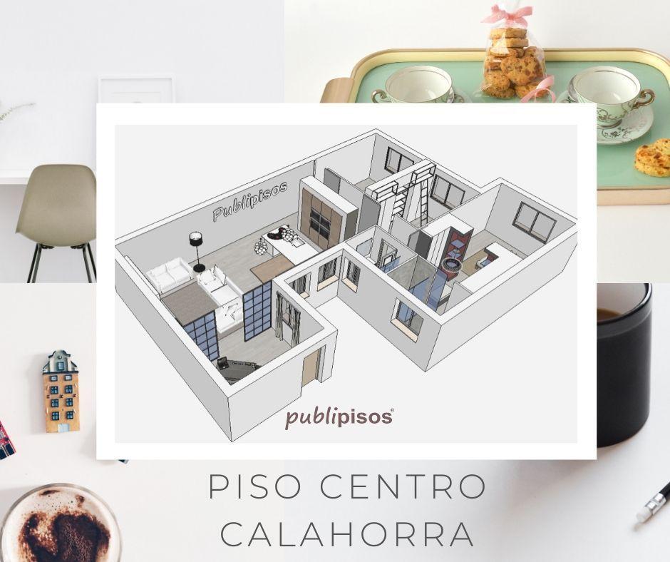 Portada post Home Staging Virtual Publipisos
