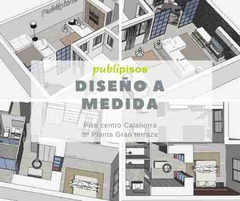 Presentación propuestas home Staging virtual