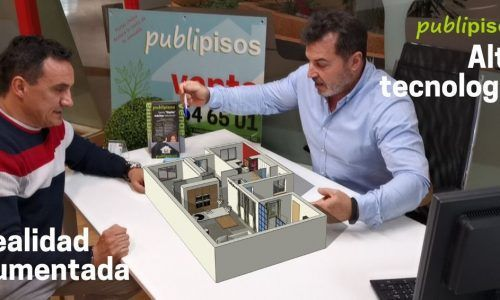 Inmobiliarias centro de Zaragoza (3)