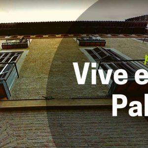 Piso en alquiler en Zaragoza de 70 m2