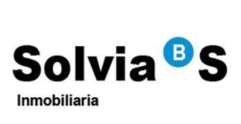 Novedades inmobiliarias Zaragoza Publipisos | Agentes Solvia