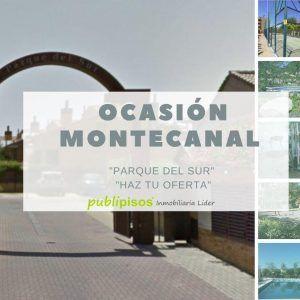Casa / Chalet en venta en Zaragoza de 260 m2