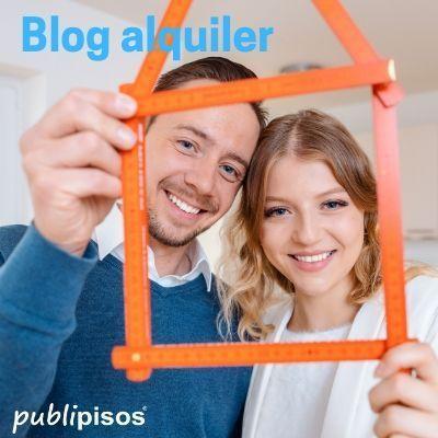 Blog alquiler inmobiliario Publipisos