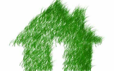 Cómo obtener el certificado energético rápidamente en Zaragoza – Paso a paso (1)