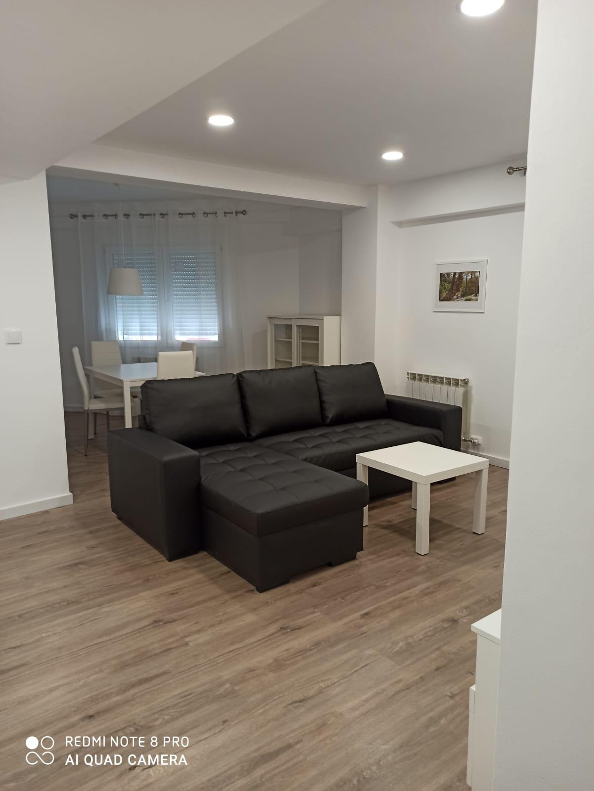 https://publipisoszaragoza.com/listings/alquiler-piso-delicias-zaragoza/