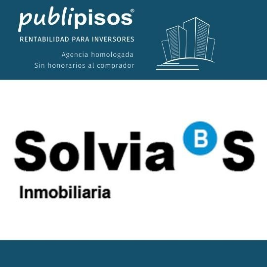 Solvia Zaragoza