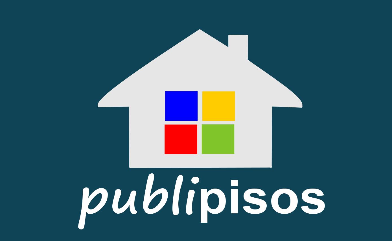Publipisos agencia inmobiliaria en zaragoza vende antes for Agencia inmobiliaria