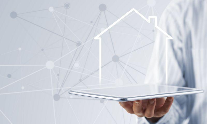 Como vender mi piso publipisos inmobiliaria online for Inmobiliaria mi piso