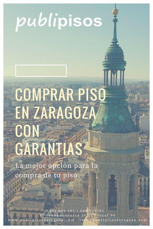 Comprar piso en zaragoza publipisos inmobiliarias zaragoza for Piso kasan zaragoza