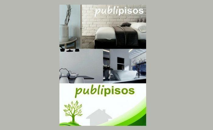 Publipisos inmobiliarias zaragoza venta alquiler pisos - Como vender un piso rapidamente ...