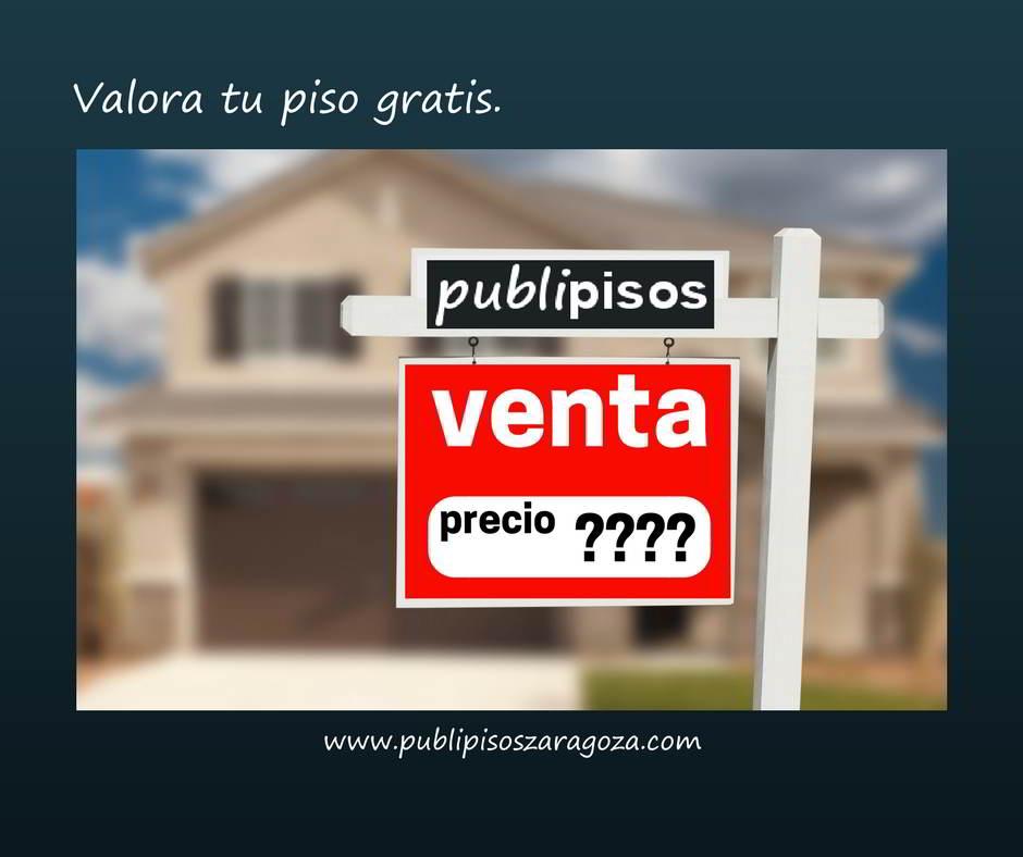 Vender un piso sin inmobiliaria consejos publipisos for Tu piso inmobiliaria